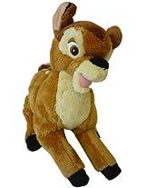 Disney Daf Bambi (10-inch)