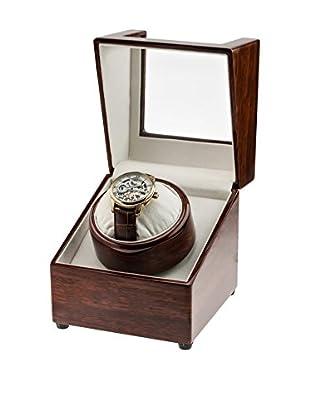 THOMAS EARNSHAW Box Winder Box ES-WBOX-01 braun