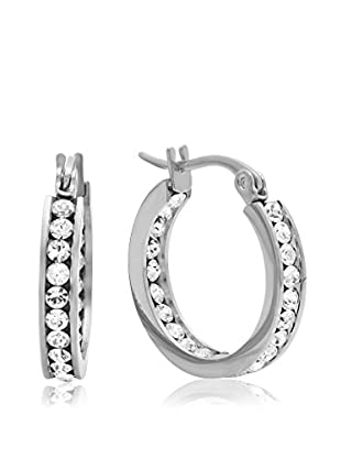 Up To 80 Off Jewelry Incl Stainless Steel Fashion