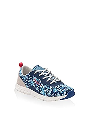 Pepe Jeans Zapatillas Coven Seal