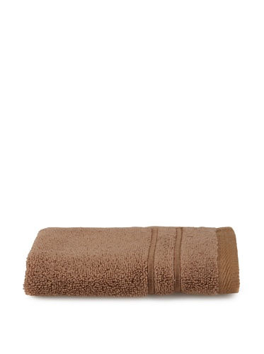 Lenox Platinum Collection Washcloth (Glaze)