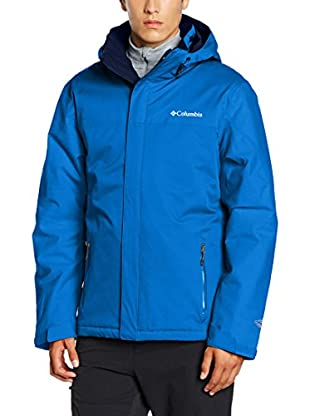Columbia Jacket Everett Mountain Jacket