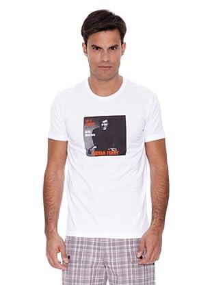 DOLCE & GABBANA Camiseta Manga Corta Wensly