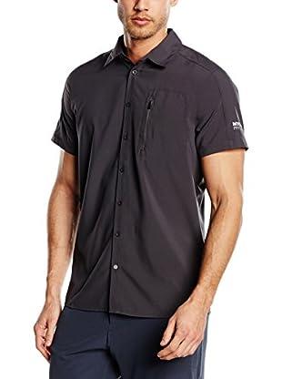 Northland Professional Camicia Uomo Pro dry STR Sheldn
