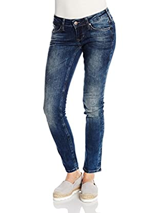 Mustang Jeans Jeans Gina