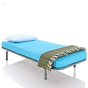 Camabeds Bed Single