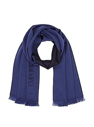 Emporio Armani Fular Wool