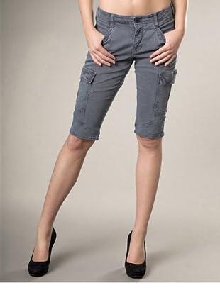 J Brand Cargo Shorts Japanese Twill Houlihan (vinnavy)