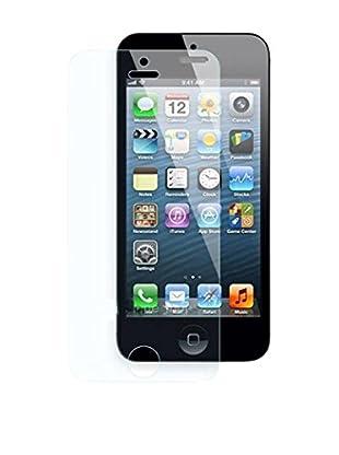 Home Display Schutzfolie Glass Screen Protector Iphone5 transparent