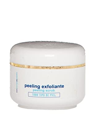 Dap Peeling Facial Exfoliante 200 ml