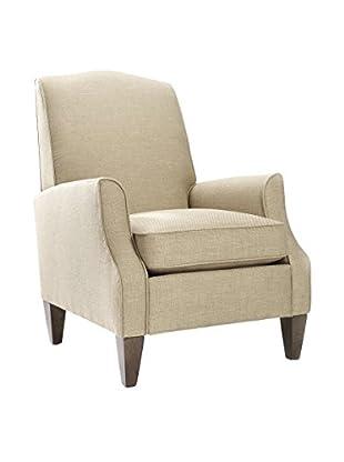 Homeware Sedona Chair, Flax