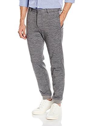 Cortefiel Pantalone Jogger
