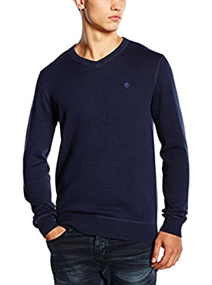 Timberland Pullover Williams River
