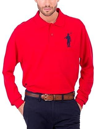 Polo Club Polo Original Big Player Cro Ml
