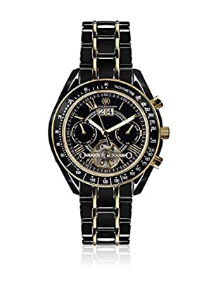 Mathis Montabon Automatikuhr Woman Rêve 43 mm