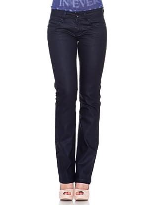 IKKS Pantalón Arlington (Azul Oscuro)