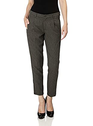 7 For All Mankind Pantalón Chino Boy Friend Fit