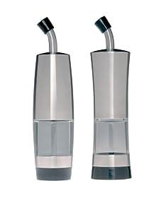 BergHOFF Geminis Oil and Vinegar Dispenser Set
