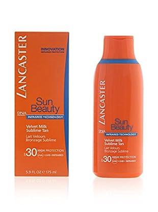 Lancaster Sonnenmilch Sun Beauty 30 SPF  175 ml, Preis/100 ml: 13.11 EUR