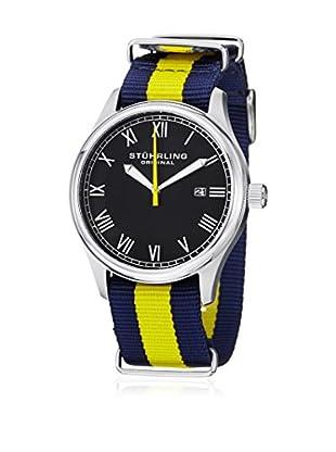 Stührling Reloj 522.03