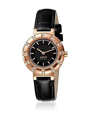 Esprit Collection Reloj de cuarzo Woman Rosado 32 mm