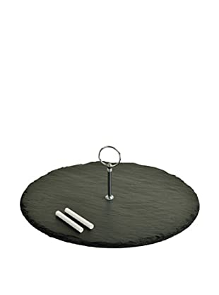 Picnic at Ascot Sleva Slate Cheese Board