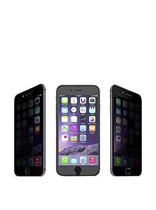 Unotec Bildschirmschoner Privacity iPhone 6 Plus / 6S Plus