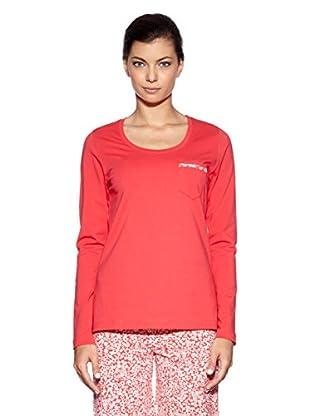 Huber Bodywear Shirt Mix & Match