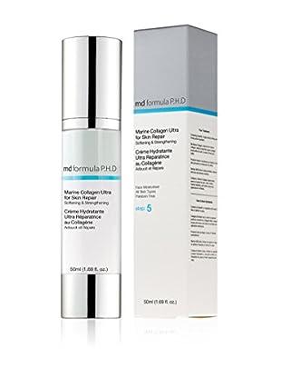 MD FORMULA  Feuchtigkeitscreme Marine Collagen Ultra for Skin Repair 50 ml, Preis/100 ml: 55.9 EUR