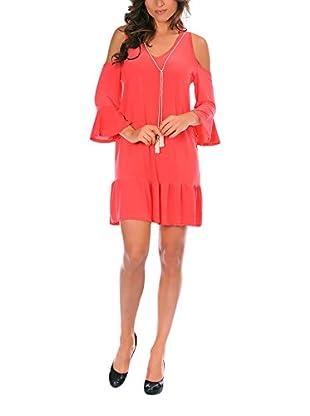 Scarlet Jones Kleid Julia
