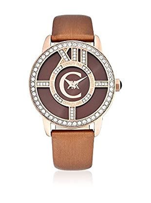Cerruti 1881 Quarzuhr Woman Crm044S263A 36 mm