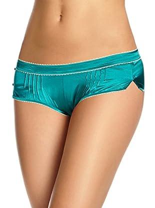 Elle Macpherson Intimates Panty Casablanca Culotte