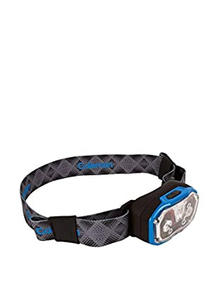 Coleman Stirnlampe Cxs+ 250 Led Headlamp
