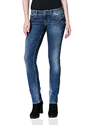 BIG STAR Jeans Costa 642 W26 L30