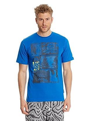 Alpine Pro Camiseta Manga Corta Foresto