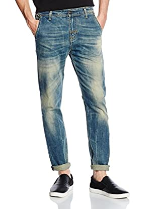 Meltin Pot Jeans Leo