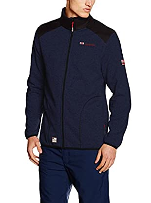 Geographical Norway Chaqueta WN006H