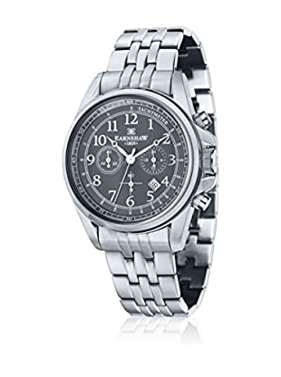 THOMAS EARNSHAW Reloj de cuarzo Man ES-8028-33 45 mm