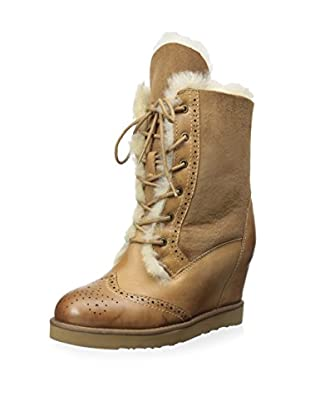 Australia Luxe Collective Women's Bedouin Short Boot