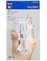 Tynor Frog Splint - Medium