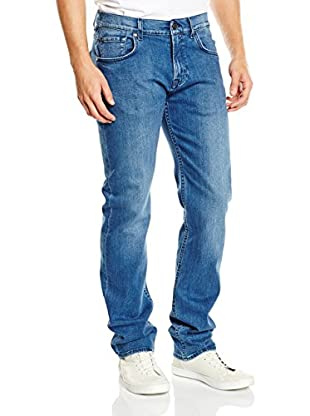 7 For All Mankind Vaquero