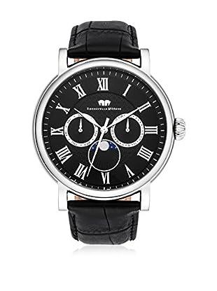 Rhodenwald & Söhne Reloj 10010114 Ø 44 mm