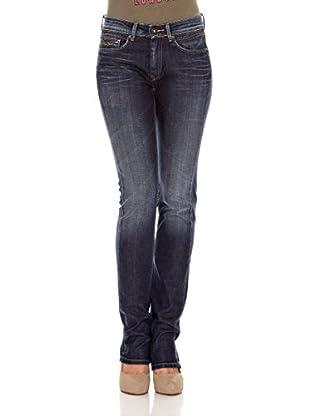 Pepe Jeans London Vaquero Skin