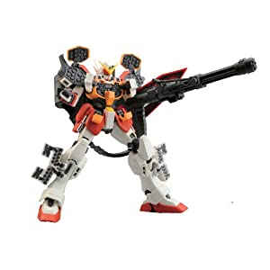 ホビー関連 新商品出荷予定日リスト 2012年01月