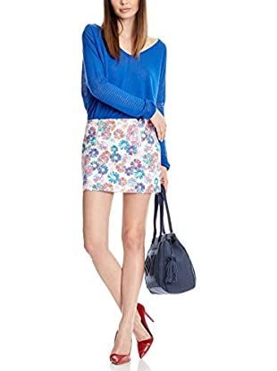 Pepe Jeans London Falda Amy