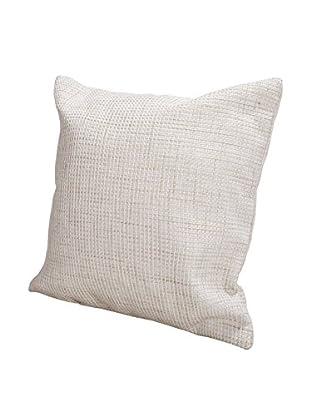 Best seller living Cojín Con Relleno Extraíble Pillow
