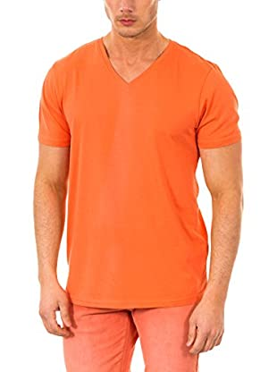 McGregor T-Shirt Manica Corta Cody Tee Vn