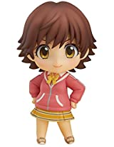 Good Smile The Idolmaster: Cinderella Girls: Mio Honda Nendoroid Action Figure