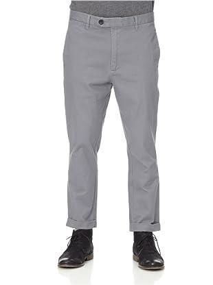 Analog Hose Rambler (Grey)