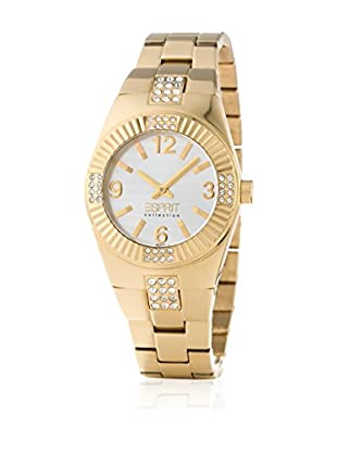 Esprit Collection Orologio al Quarzo Woman Dione 32 mm